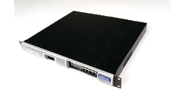 sv3200networksecurityappliance_10067688.psd