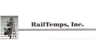 Rail Temps Inc.