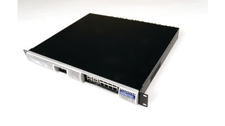 SV-3200 Network Security Appliance