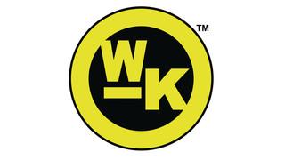 W-K Industries Limited
