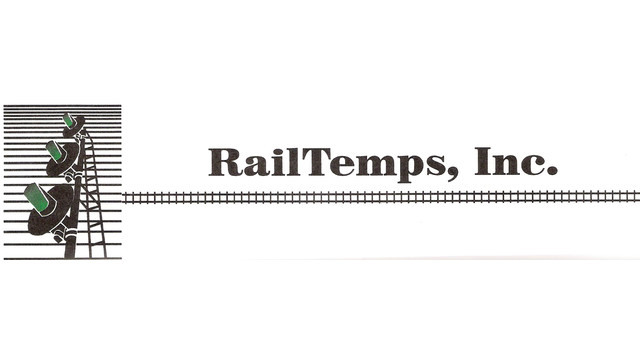 Rail Temps Inc.