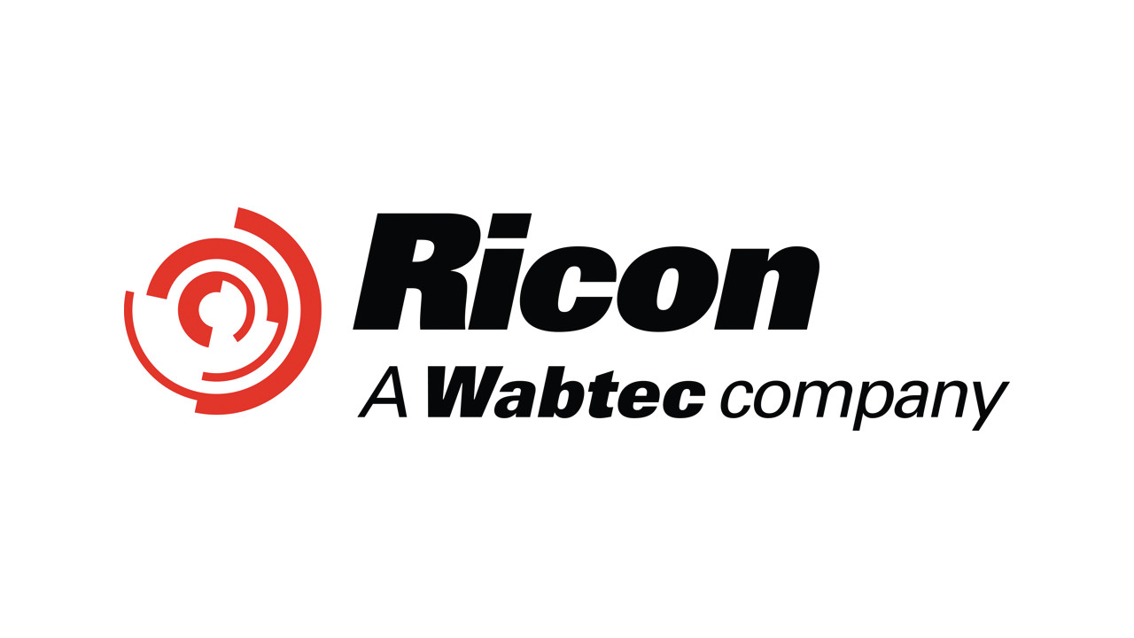 Ricon Corp A Wabtec Company Company And Product Info