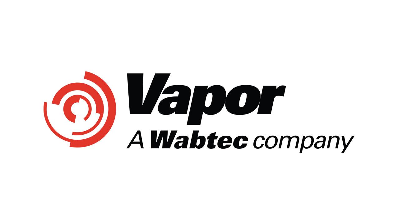 Vapor Bus International A Wabtec Corp Company And