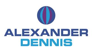 Alexander Dennis Ltd.
