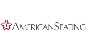 American Seating Company