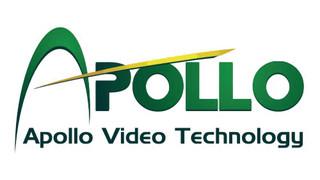 Apollo Video Technology