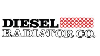 Diesel Radiator Company