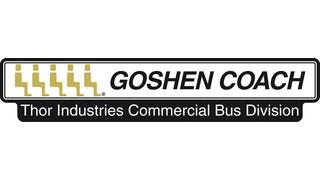 Goshen Coach