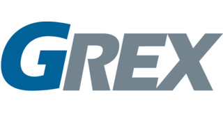 GREX - Georgetown Rail Equipment Co.