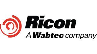 Ricon Corp. - A Wabtec Company