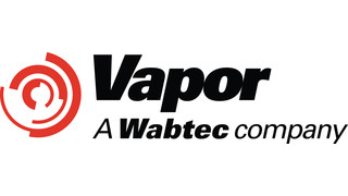 Vapor Bus International - A Wabtec Corp.