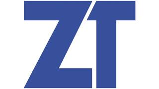 ZETA-TECH