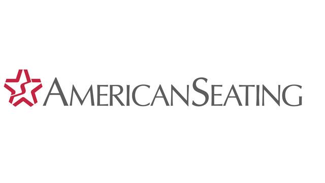 American Seating Company