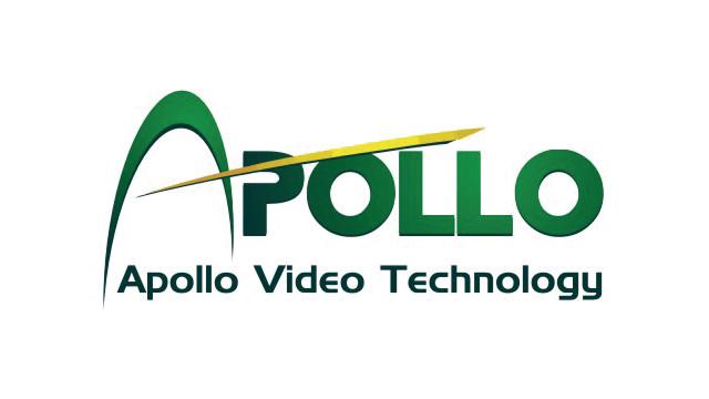 apollovideotechnology_10065506.psd