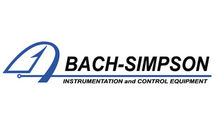 Bach-Simpson Corp.