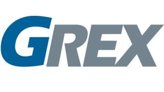 GREX - Georgetown Rail Equipment Co.