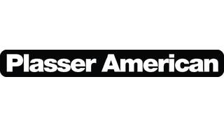 Plasser American Corp.