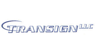 Transign LLC