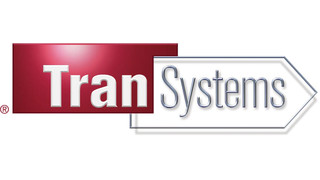 TranSystems