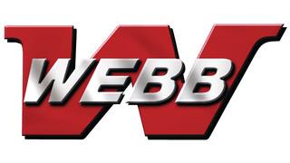 Webb Transit