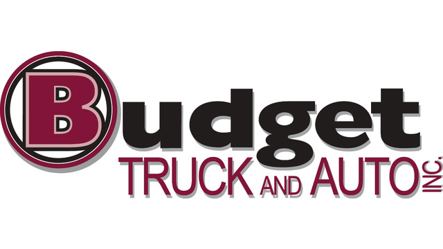 Budget Truck and Auto Inc.