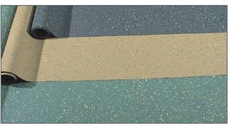 Archwell Rubber Flooring Rolls