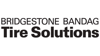Bridgestone Bandag Tire Solutions (BBTS)