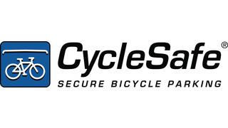 CycleSafe Inc.