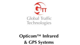 Global Traffic Technologies