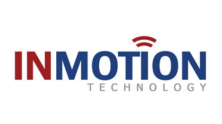 In Motion Technology Inc.