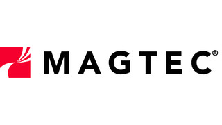 MAGTEC Products Inc.