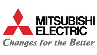 Mitsubishi Electric Power Products Inc.