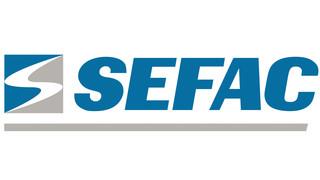 Sefac Inc.