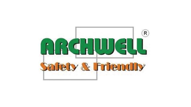 Archwell Corp.