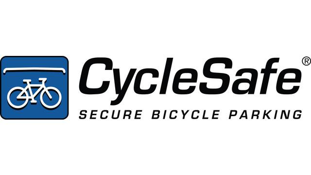 cyclesafeinc_10065124.psd