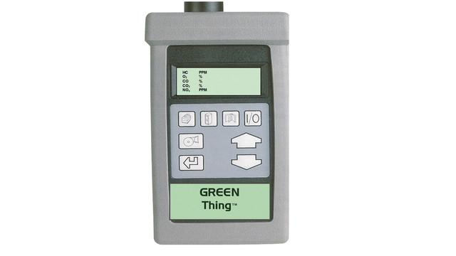 greenthing_10067761.psd