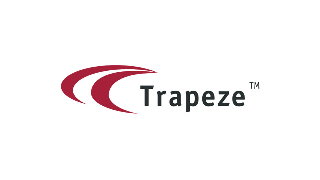 Trapeze Group