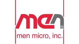 MEN Micro Inc.