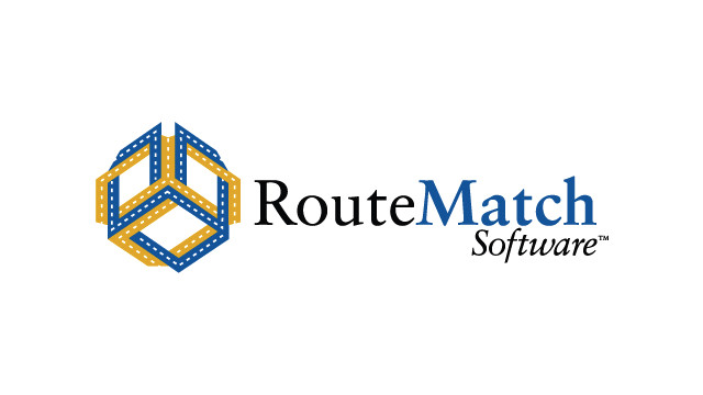 routematchsoftware_10065284.psd