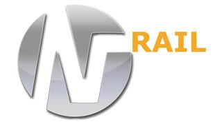 Nvision Rail