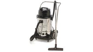 PF57 Wet/Dry Vacuum Cleaner