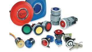 Aluminum Lenses and Front Bezels