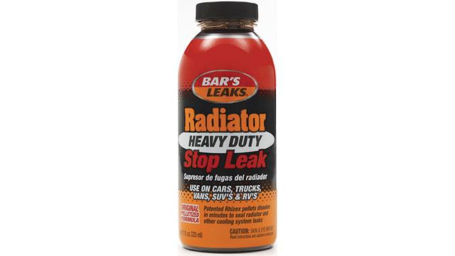 heavydutyradiatorstopleak_10067737.psd