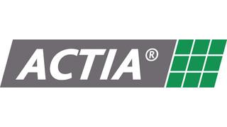 Actia Corp.