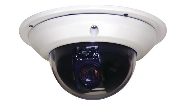 Surveyor-Mini PTZ Camera
