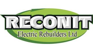 Reconit Electric Rebuilers Ltd.