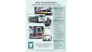 Wausaukee Composites Inc.