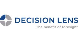 Decision Lens