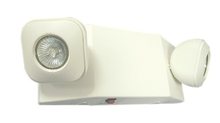 HL-95/105 Series Halogen Emergency Lighting Units