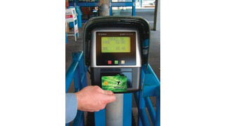 Implementing Regional Fare Systems